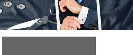 Finanziamenti banca for Finanziamenti online
