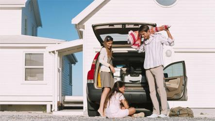 Casa auto e viaggi banca for Assicurazione casa generali