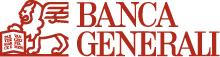 Bancagenerali logo